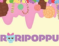 Roripoppu