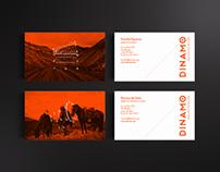 Dinamo ®