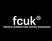 Animation Project - fcuk