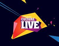 Culture Live 2013
