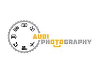 Bombatt! Branding - Audi Photography