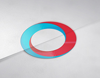 Circumference - Corporate Identity
