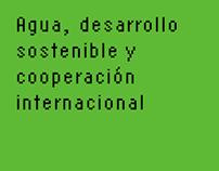 Tríptico para Fundación IPADE (2003)