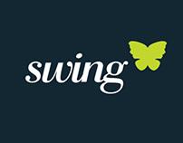 Swing Identity