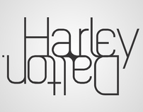 Harley Dalton Architects