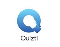 Quizti App