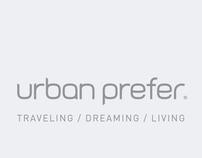 urban prefer