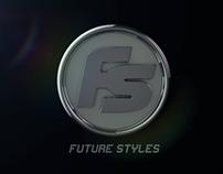 Future Styles Intro