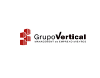 Grupo Vertical (2007)