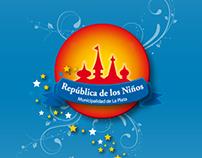 República de los Niños (2010)