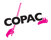 COPAC Corporate Identity