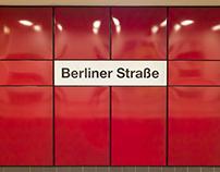 Berlin Bahn