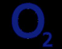 O2 / Think Big