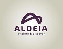Aldeia, Explore & Discover