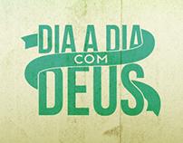 Campanha anual de oração - PIB Curitiba