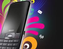 iBUZZ Mobile
