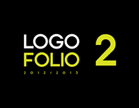Graphic Design | Logos _2