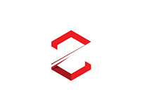 Project Zero Logo Design