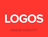 Logos - Brand Identity