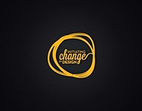 Branding for Initiating Change by Design Symposium 2014