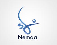 Nemaa'