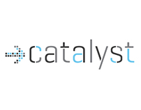 Catalyst Event Branding
