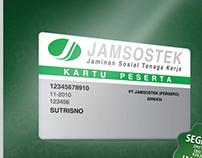 PRINT AD JAMSOSTEK