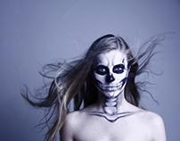 Halloween Part 1