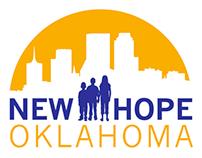 NEW HOPE OKLAHOMA