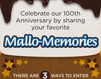 Mallomars - 100 yrs - Mobile