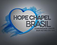 Hope Chapel Brasil