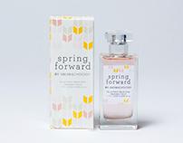 Spring Forward Perfume