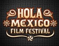 Hola Mexico Film Festival 2006 - 2010