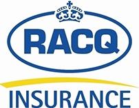 RACQ Insurance 'Renters insurance'