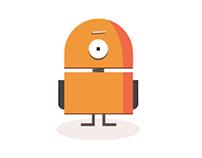 NYC Open Data :: Logo Design