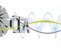Company Logo Motion