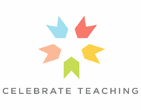 """Battelle For Kids """"Celebrate Teaching"""""""