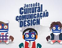 Jornada cultural FOC