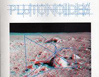 plutonoides