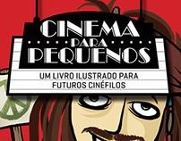 Cinema para Pequenos
