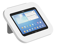 Samsung tab 3 enclosure