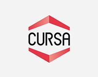 CURSA