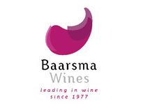 [concept] Baarsma Wines | Identity