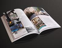 Star Diamond World | Luxury Travel Magazine