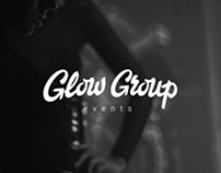 Glow Group Events