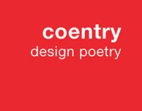 Coentry
