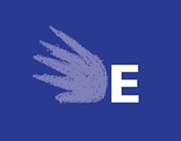 Emissary Transition Group