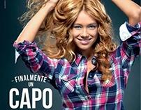 Piazza Italia - Il Capo