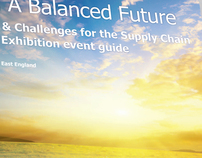 NOF Energy, Conference & Exhibition Guide