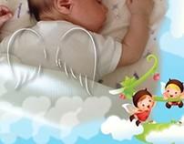 Baby Album